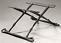 Folding stool MET 12.182.49.jpg