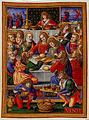 Folio-138v-Birago-The-Last-.jpg