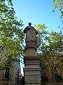 Font de Sant Vicenç P1430472.JPG