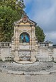 Fontaine Clement Marot in Cahors 01.jpg