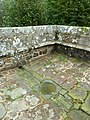 Fontaine Saint-Maur - Calanhel - Côtes-d'Armor - France - Mérimée PA00089046 (3).JPG