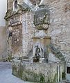 Fontaine Sainte Catherine.JPG