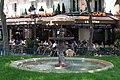 Fontaine de la place Maubert, Paris (36485563801).jpg