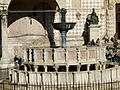 Fontana Maggiore a Perugia 5.JPG