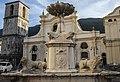 Fontana dei Quattro Leoni Solofra.jpg