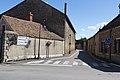 Fontenay-le-Vicomte IMG 2195.jpg