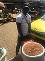 Food market 3.jpg