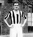 Foot-Ball Club Juventus - 1930s - Luis Monti.jpg
