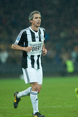 Football against poverty 2014 - Paulo Sousa.jpg