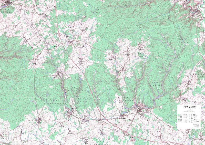 File:Forêt d'Anlier.pdf