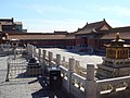 Forbidden City-21 故宫 - panoramio.jpg