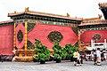 Forbiden city-Beijing-China - panoramio (5).jpg