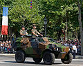 Force Headquarters 3 Bastille Day 2013 Paris t113541.jpg