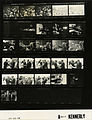 Ford A9417 NLGRF photo contact sheet (1976-04-29)(Gerald Ford Library).jpg