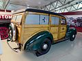 Ford Ambulance of the Red Cross photo 2.jpg