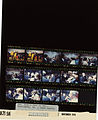 Ford B2158 NLGRF photo contact sheet (1976-11-01)(Gerald Ford Library).jpg