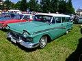 Ford Country Sedan 1957.JPG