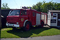 Ford Fire Engine (8974507453).jpg