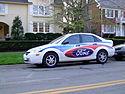 Ford Focus H2.JPG