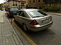 Ford Mondeo (7209085632).jpg