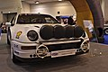 Ford RS200 (26243304367).jpg