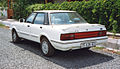 Ford Taunus GTS turkey rear.jpg