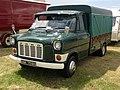 Ford Transit Diesel 2500 (1970) (28041924016).jpg