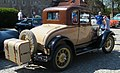 Ford brown DSCF3910.jpg