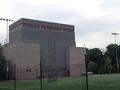 Fordham Preparatory School IMG 2105 HLG.png