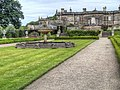 Formal Garden, Seaton Delaval Hall (geograph 4044740).jpg