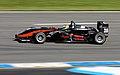 Formel3 DallaraF308 Merhi09 amk.jpg