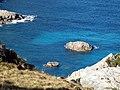 Formentor - panoramio (9).jpg