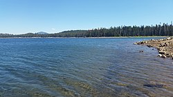 Formile lake, Klamath Co, Oregon.jpg
