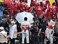 Formula 1 Hungarian Grand Prix 2011 (7).JPG