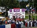 Formula Renault 3.5 Series, 2010 Brno WSR (61).jpg