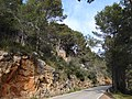 Fornalutx, Balearic Islands, Spain - panoramio.jpg