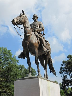 https://upload.wikimedia.org/wikipedia/commons/thumb/d/d5/Forrest_Park_Memphis_TN_16.jpg/300px-Forrest_Park_Memphis_TN_16.jpg