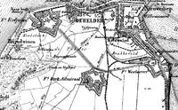 Fort Dirks Admiraal 1869.PNG