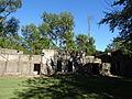 Fort DuPont Battery.JPG