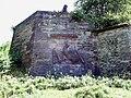 Fort Josef Mainz from NW.jpg
