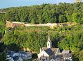 Fort Niedergrünewald, Luxembourg.jpg
