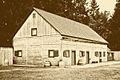 Fort Nisqually Large Store.jpg
