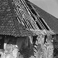 Fort Rotterdam, Makassar - 20652895 - RCE.jpg