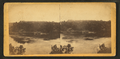 Fort Snelling, on the Mississippi, by E. & H.T. Anthony (Firm).png