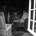 Fort Vancouver-23.jpg