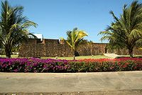 Fortaleza Maputo-2.jpg