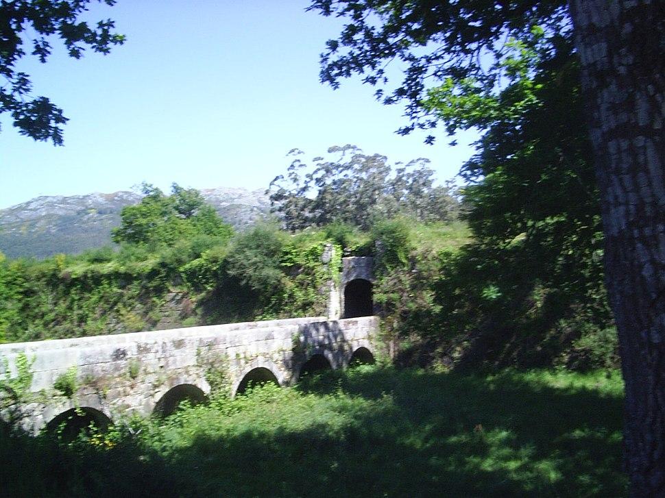 Forte de San Lorenzo 1