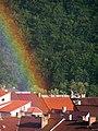 Fortnicka - panoramio.jpg