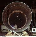 Fotothek df n-21 0000057 Maschinen- und Anlagenmonteur.jpg