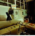 Fotothek df n-35 0000056 Facharbeiter für Reproduktionstechnik.jpg
